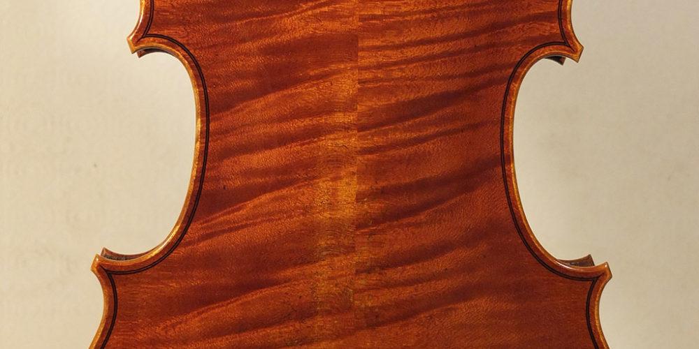 Bettler & Bellanger Luthiers